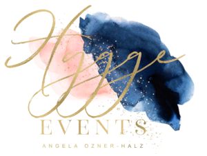 Hygge Events